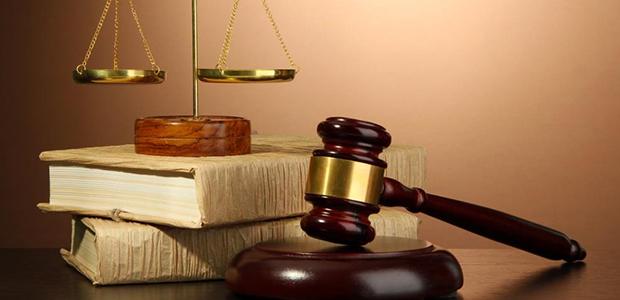 авангард юридическая консультация